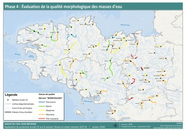 Carte_Evaluation_morphologique_60stations.jpg