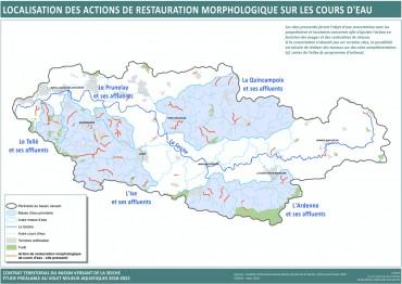 Actions_restau_morpho_cours_eau.jpg
