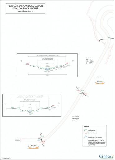 plan_cote_plan_eau_tampon_gouedic_renature_amont.jpg