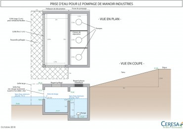 plan_cote_pompage.jpg