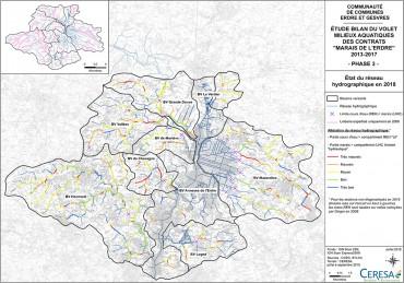 Carte-Etat_reseau_2018.jpg
