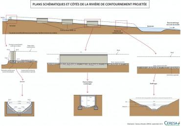 Plans_schematiques.jpg