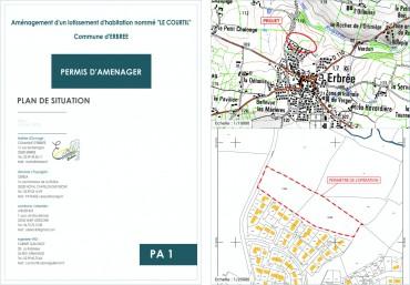 PA1_Situation.jpg