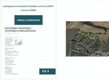 PA9_Document graphique_2019-03-15-1.jpg