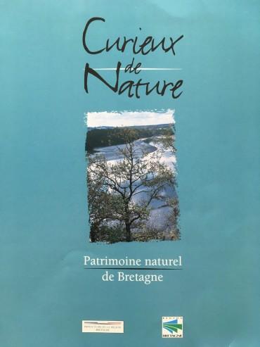 curieux_de_nature1.JPG
