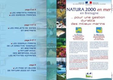 natura2000-1.jpg