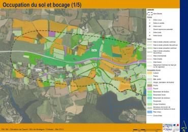 Mur-de-Bretagne_SIG_occup_sol_bocage.jpg