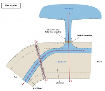 Lamballe_plan_seuil_amont_vue_plan_illustrator.jpg