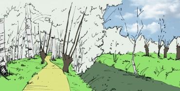 dessin_chemin_route_eau.jpg