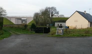 3.Passages_a_niveaux_Mayenne_PM.jpg